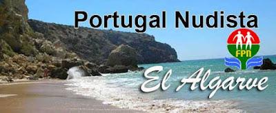 https://www.facebook.com/carlos.viajante.58