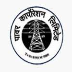 UPPCL Recruitment 2017, www.uppcl.org