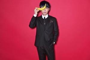 Gen Soshino kembali membintangi seri drama baru di Channel WOWOW