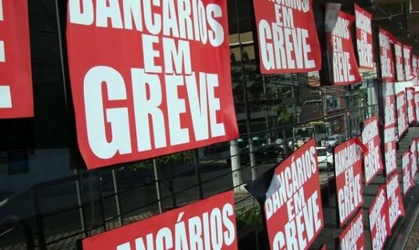 GREVE DOS BANCÁRIOS: Conheça alternativas para pagar as contas