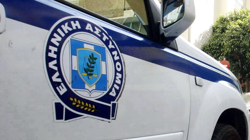 Αλεξανδρούπολη: Εξιχνιάστηκαν κλοπές φορτηγών και λεωφορείου