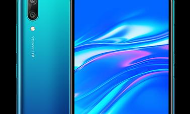 Cari Smartphone 4G Murah? Pilih Huawei Y7 Pro 2019 Aja