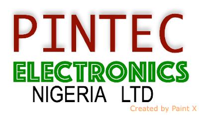 PINTEC Electronics Recruitment Login Portal - www.recruitmentlogin.com