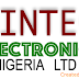 Latest Job Vacancy @ PINTECH Electronics Nigeria Limited | Application Guide and Requirements