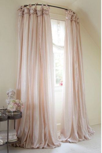 Blackout Curtains Material Nursery Over Blinds Pattern Sliding Glass Doors