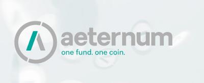 Aeternum Coin ICO