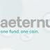 Aeternum Coin - Token Beragun dengan Satu Fund Dan Satu Koin