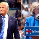 Quinnipiac Poll: Clinton Leads Trump In Florida, Ties In Pennsylvania And Ohio