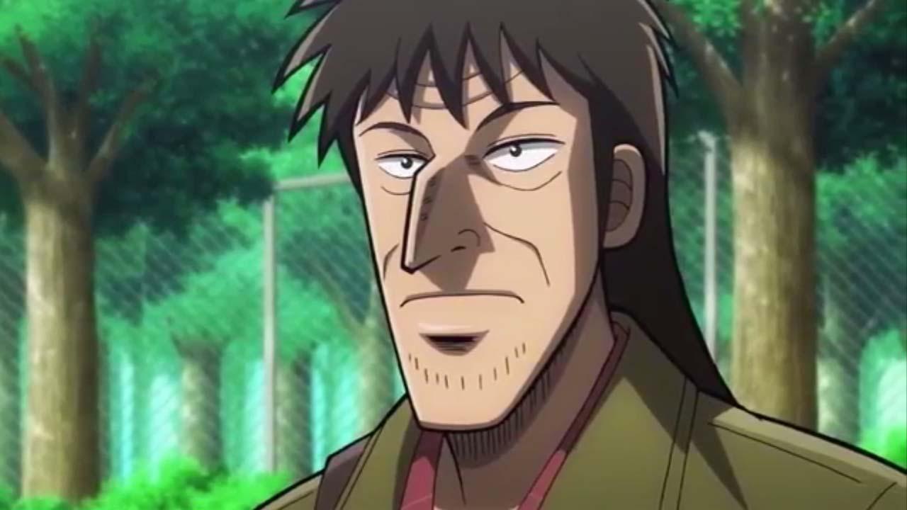Nonton Online Chuukan Kanriroku Tonegawa Episode 22 Subtitle Indonesia