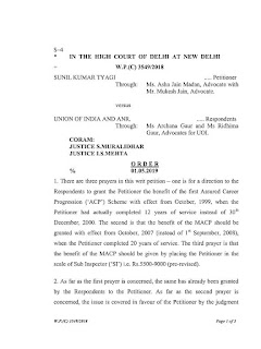 macp-delhi-high-court-order-page01