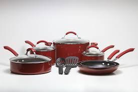 non-stick-cookware-ke-fayde-aur-nuksaan