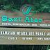 Lokasi Wisata Ciater Subang