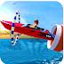 3D Water Boat Driving Simulator Game Tips, Tricks & Cheat Code