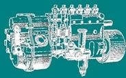 صيانة مضخة حقن وقود الديزل PDF