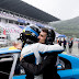 WTCC: Inolvidable pole de Girolami en China