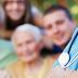 Franquia de homecare cresce com envelhecimento da população brasileira