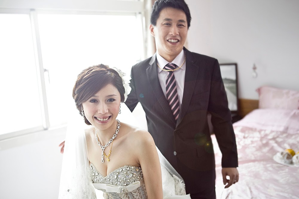 新竹老爺酒店婚禮攝影新竹老爺推薦紀錄紀錄攝影報價