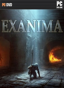 exanima-pc-cover-www.ovagames.com