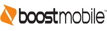 Boost Mobile Phone Carrier