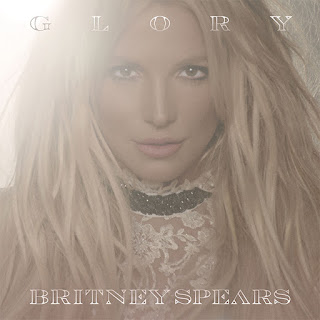 olivia ruiz, a nos corps-aimants, superbus, sixtape, robbie williams, heavy entertainment show, gwen stefani, that is what the truth feels like, lady gaga, joanne, britney spears, glory, flops musicaux 2016, charts in france, pure charts, flops 2016, ventes musique 2016