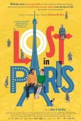 Perdidos em Paris - Legendado