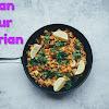 Tips Mengatur Makan Sahur Dan Buka Puasa Untuk Anak Kos