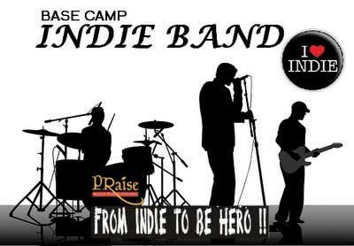 Kumpulan Lagu band Indie Noya Band