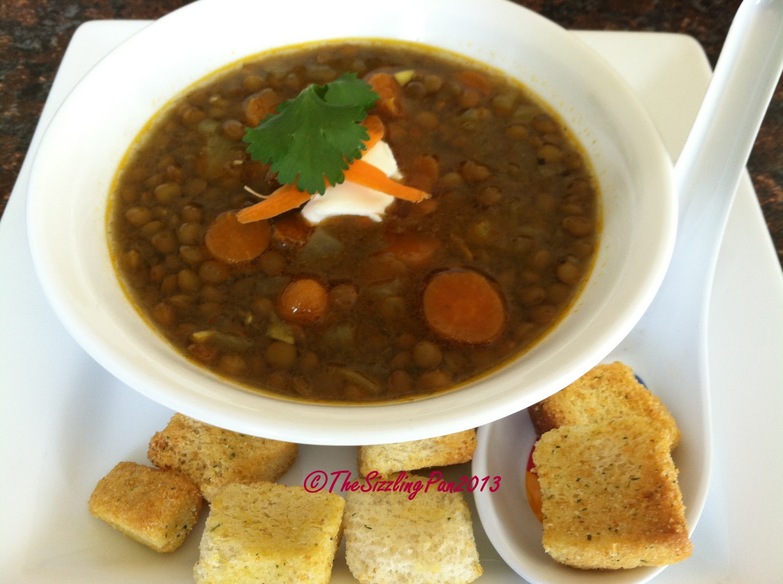Soup Kitchens Https Careergear Org Programs Job Readiness Program