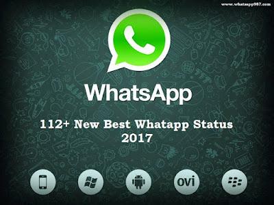 www.whatsapp987.com
