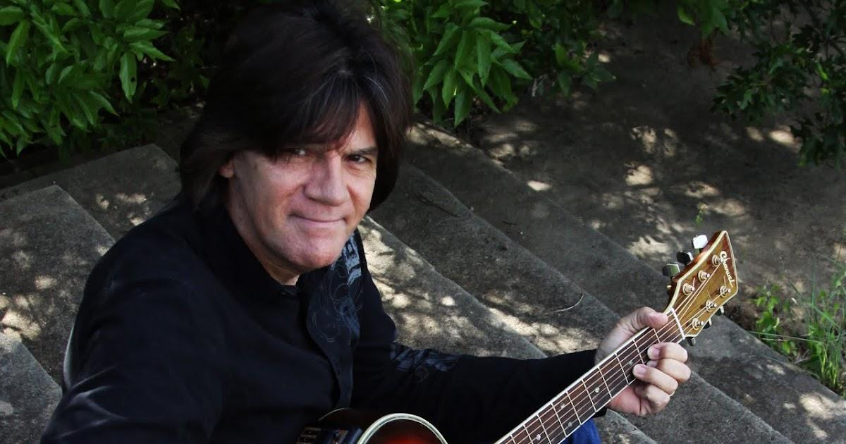 Danny Bingham Music: Welcome To Danny Bingham Music's Blog