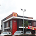 McDonald's - Bukan Hanya Sebuah Restoran Biasa-Biasa