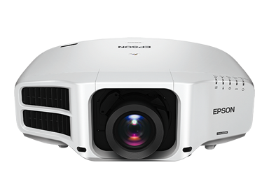 Download Drivers Epson Pro G7400U Windows, Mac, Mobiles