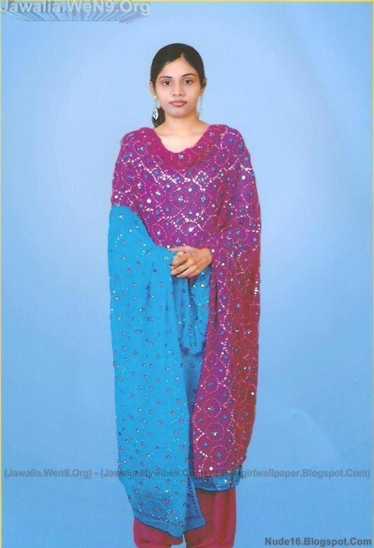Indias No-1 Desi Girls Wallpapers Collection Delhi -3616