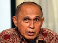 Kivlan Zen Minta Ormas Islam Bersatu Cegah Bangkitnya PKI