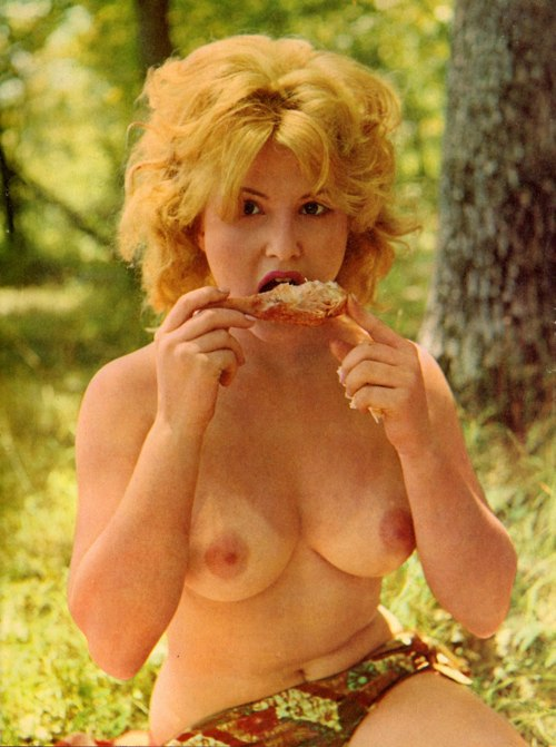 cyndi lauper nude pictures