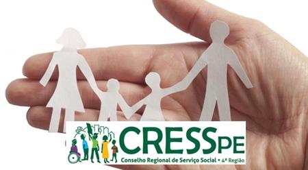 Apostila Concurso CRESS-PE 2017