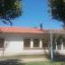 Mantenimiento del techo de tejas del ISE