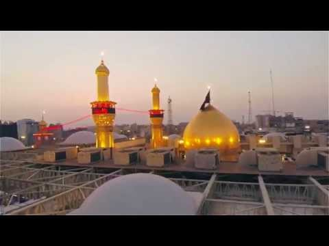 Twenty Five Specialties of Aashoora - 10th Muharram