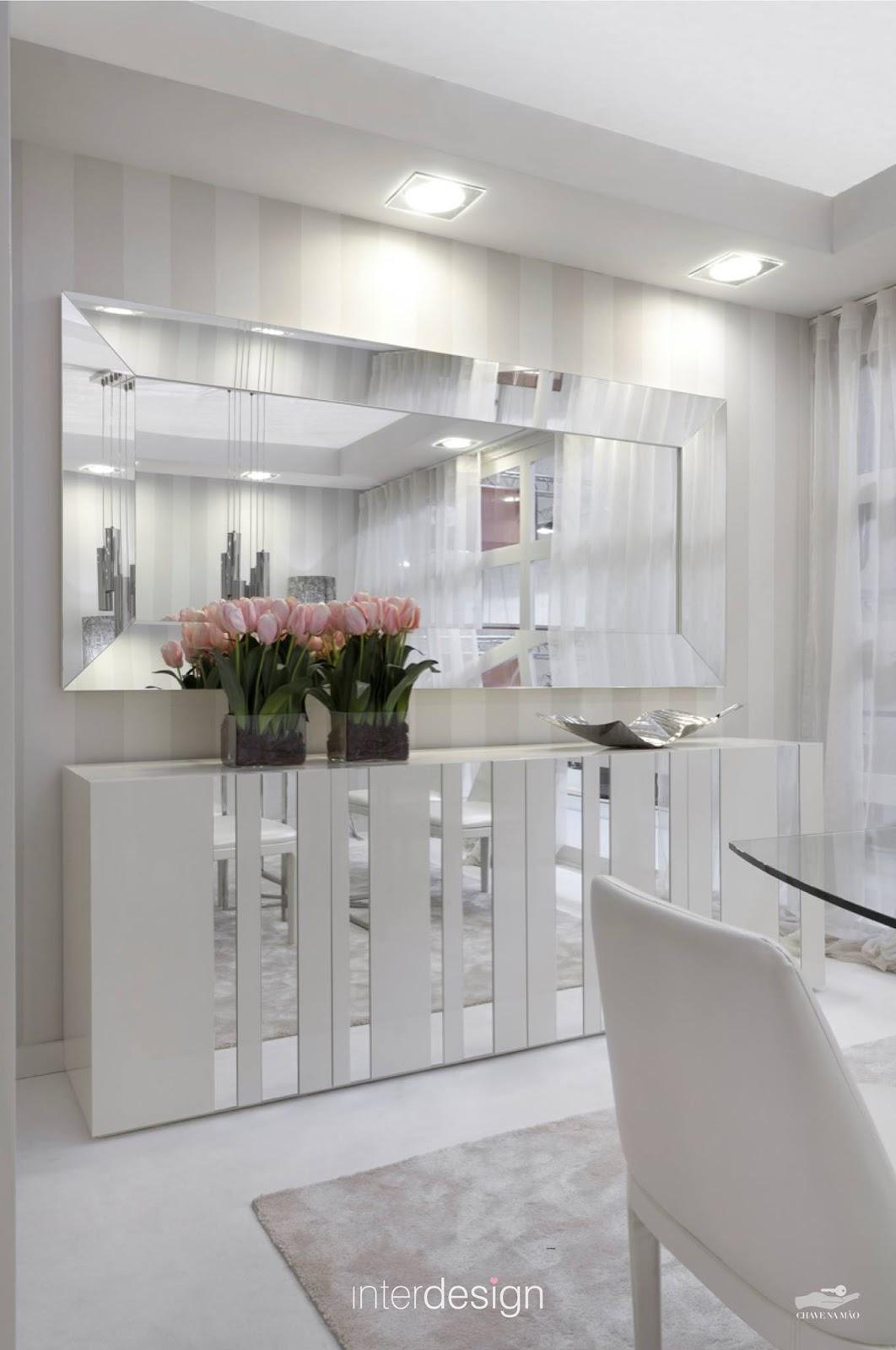Interdesign : Acessrios e Decorao por Interdesign Interiores