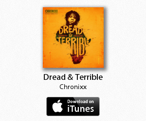 https://itunes.apple.com/ch/album/dread-terrible/id841489884?uo=4&at=10lIUc