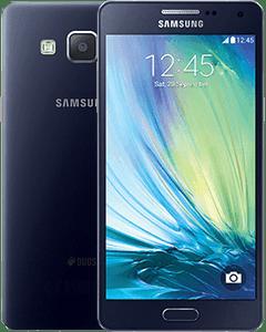 Samsung Galaxy A5 A500M