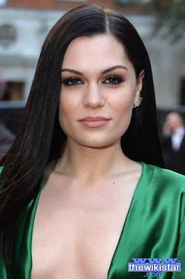 Jessie J, pop singer and rap English, was born on March 27, 1988 in London - United Kingdom.
