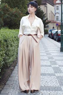 pantalonii-palazzo-un-trend-hot-5