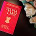 'Amigo Secreto: Sangue e Rosas', de Sylvia Day