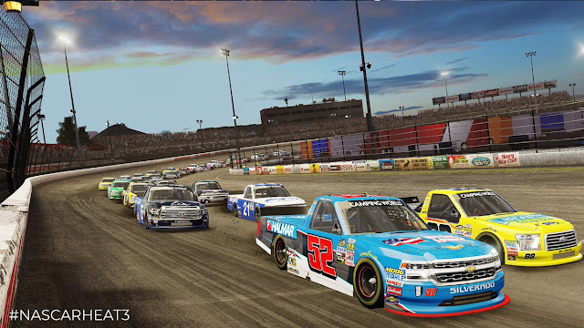 nascar-heat-3-pc-game-3