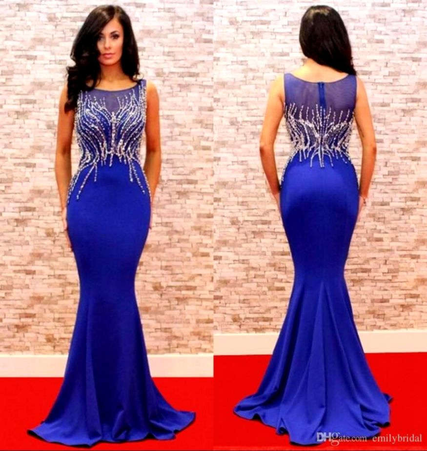 big selection new styles choose latest Latest Dinner Gown   ourlovemysoulmate