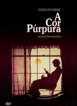 Torrent Filme A Cor Púrpura 1986 Dublado 1080p Bluray Full HD completo