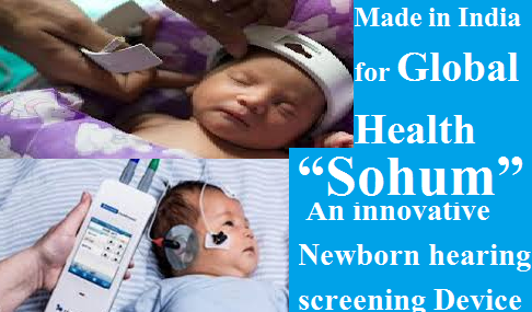 sohum-innovative-newborn-hearing-paramnews-device
