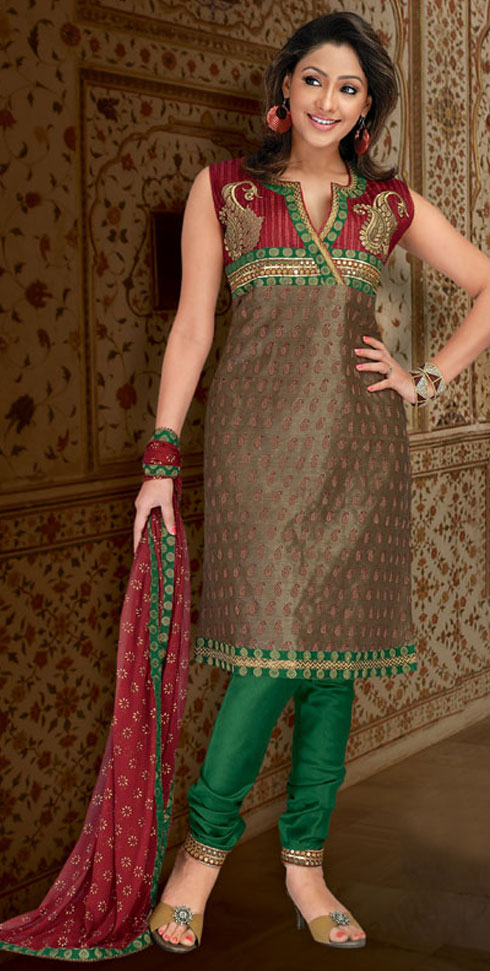 Rainbow The Colours Of India Ethnic Indian Women S Wear On