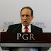 #ÚLTIMAHORA PGR investiga a jueces y magistrados de Veracruz; han estado favoreciendo caso Duarte